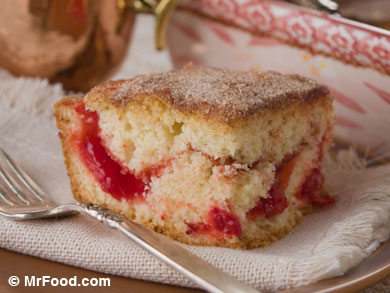 Fruit-Filled-Coffee-Cake-OR