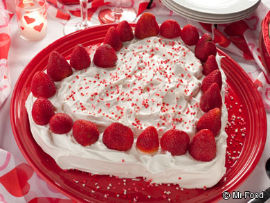 Strawberry-Sweetheart-Cake-OR