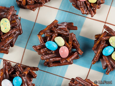 Chocolate-Egg-Nests-4871-OR