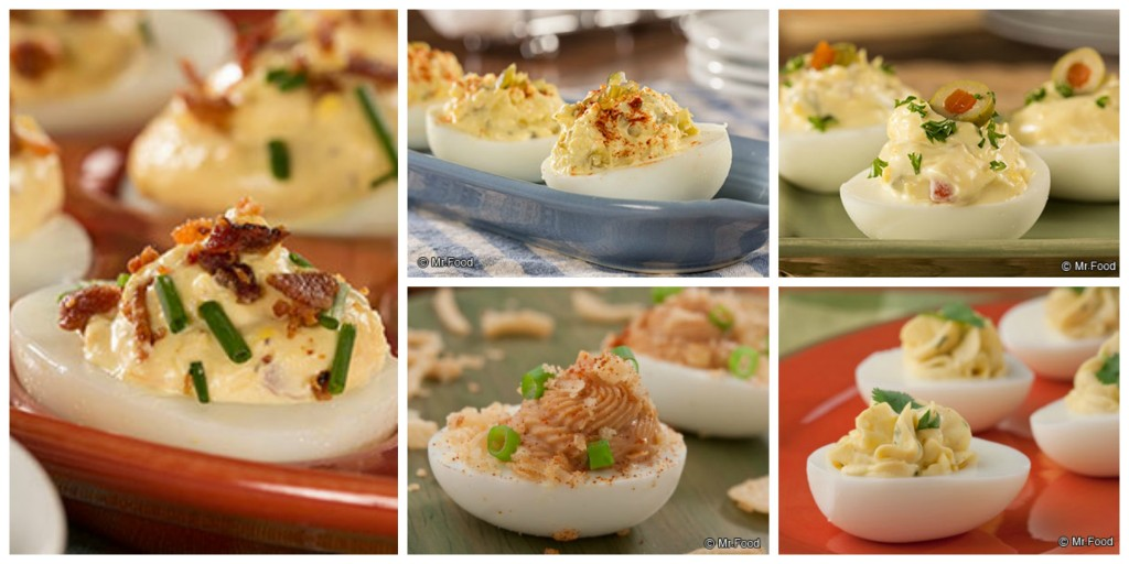 deviled-egg-blog1
