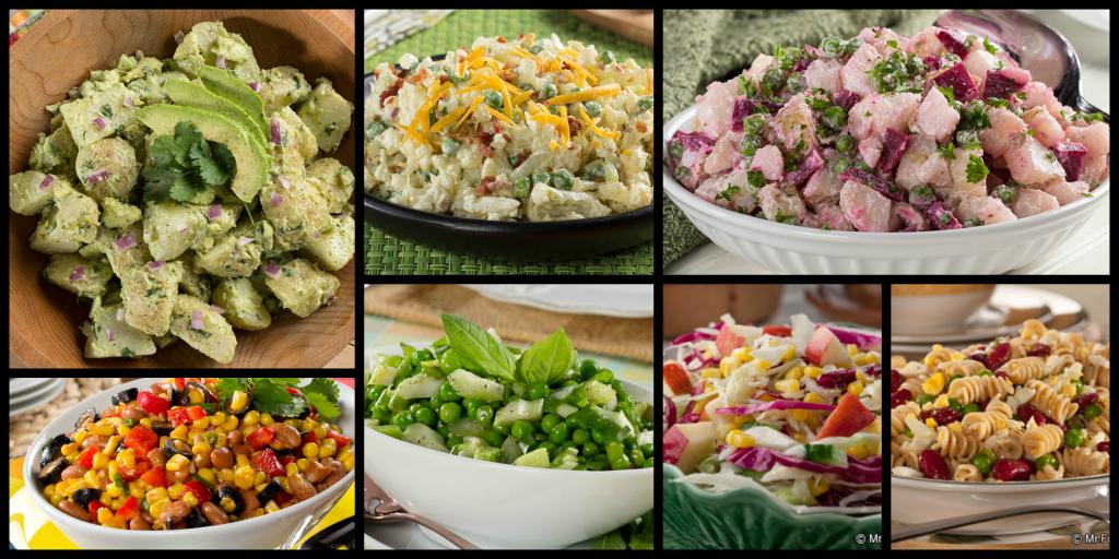 deli-salads-collage