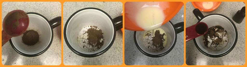 Brownie-Mug-Cake-1