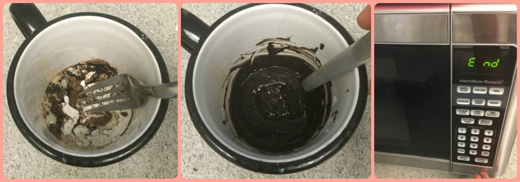 Mug-Brownie-2