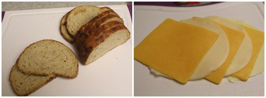 Bread-cheese-final