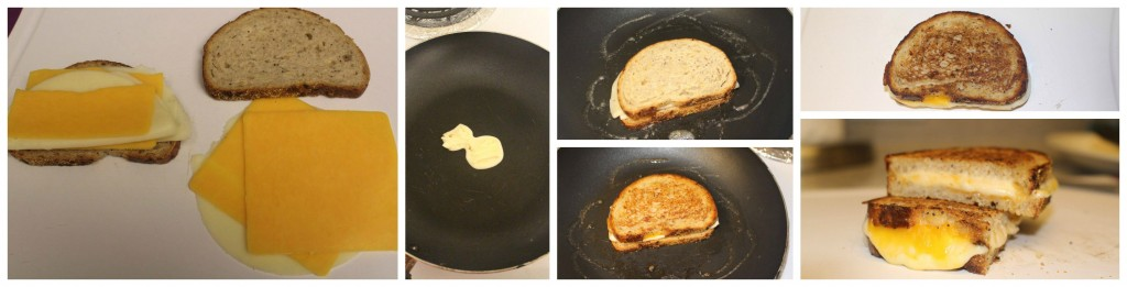 grilled-cheese-all