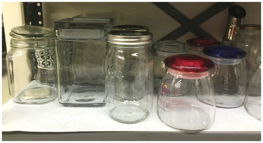 Containers-Earth-Day-Blog