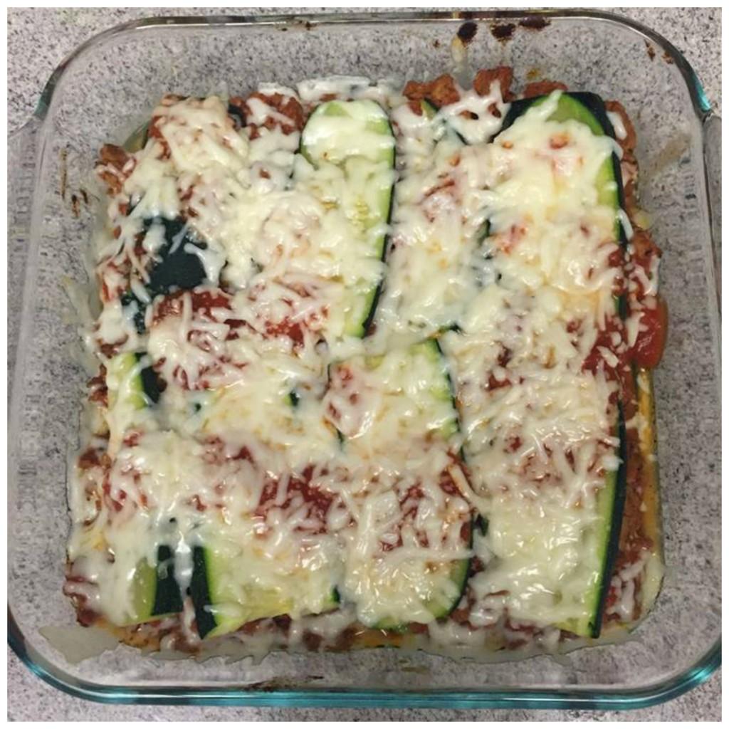Healthy-Twist-Lasagna-Final
