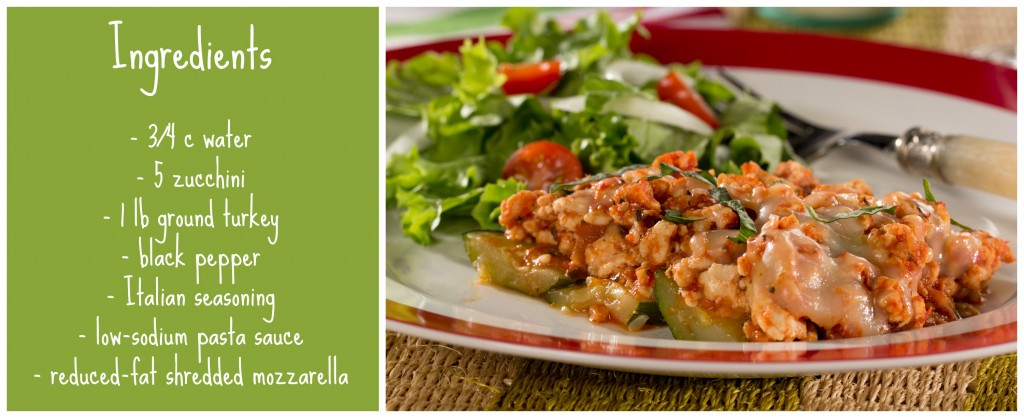 healthy-twist-lasagna-recipe-blog