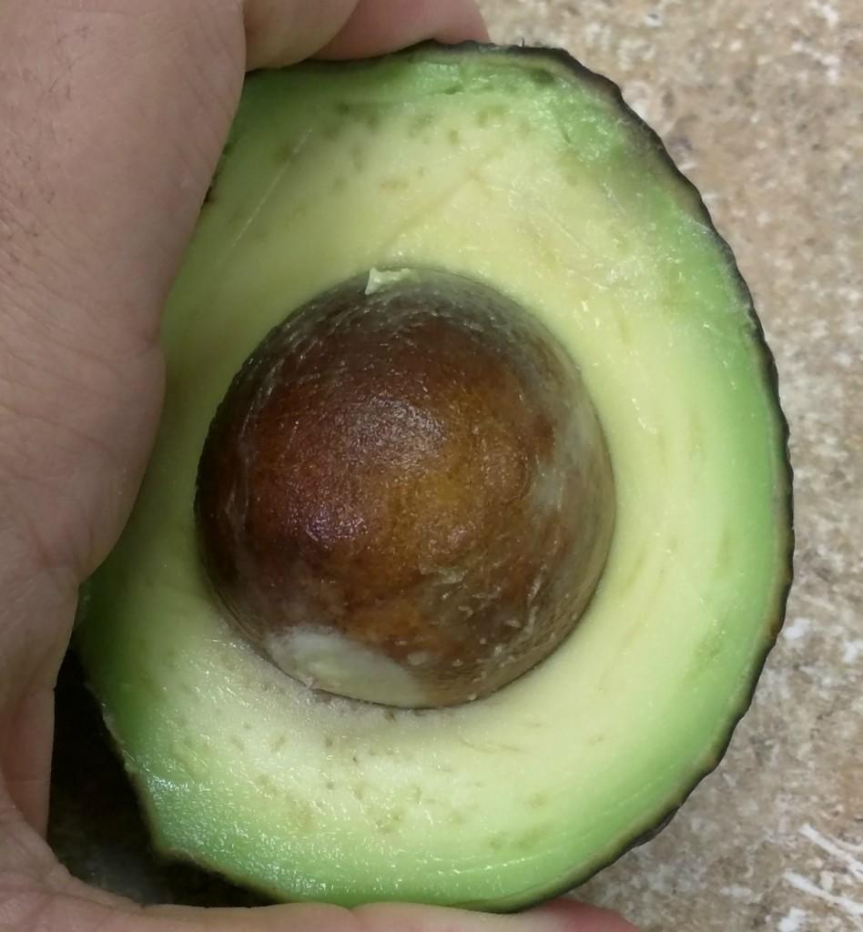 How To Make Guacamole (+ Avocado Tips!)