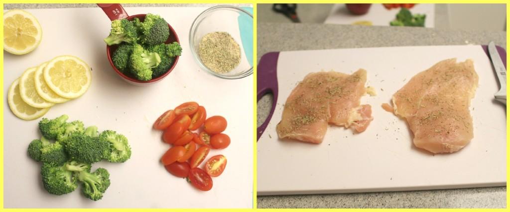 Sunny-Chicken-Broccoli-2-B