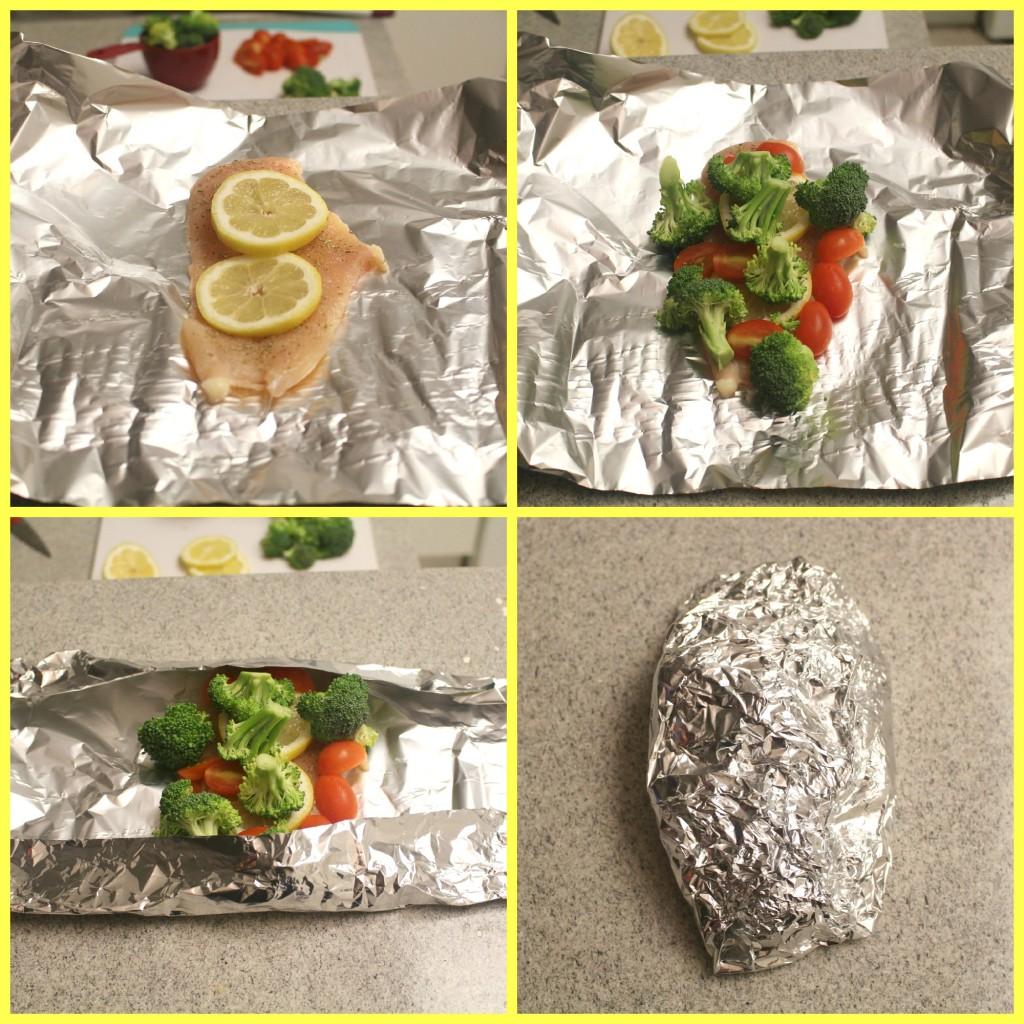 Sunny-Chicken-Broccoli-3-B