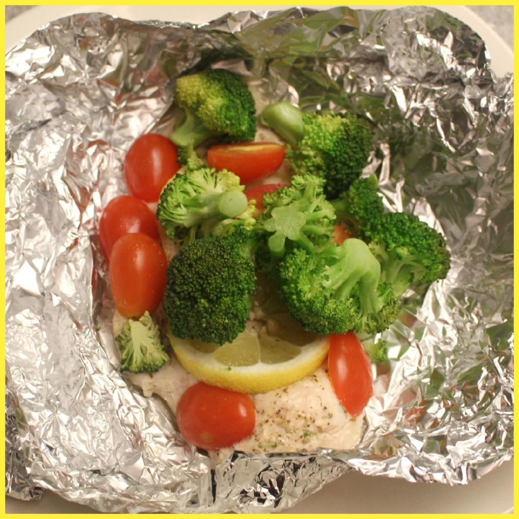 Sunny-Chicken-Broccoli-5-B