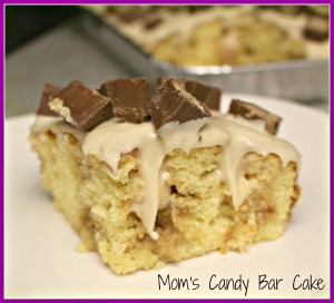 Candy-Bar-Cake-Slice-Close-text-2