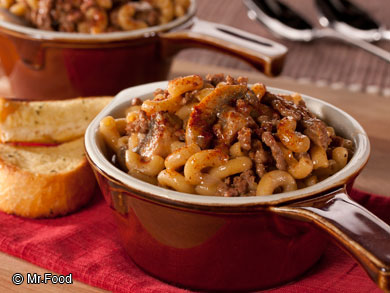 Beat-the-Clock-Goulash-OR