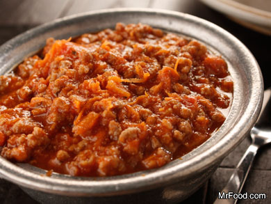 Bolognese-Sauce-OR-a