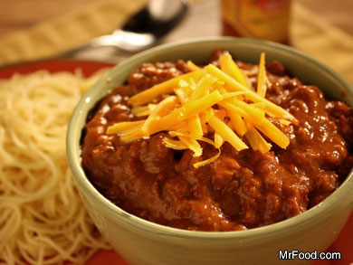 Cincinnati-Chili-OR