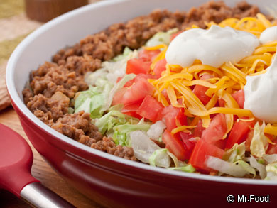 Fast-Taco-Pie-OR