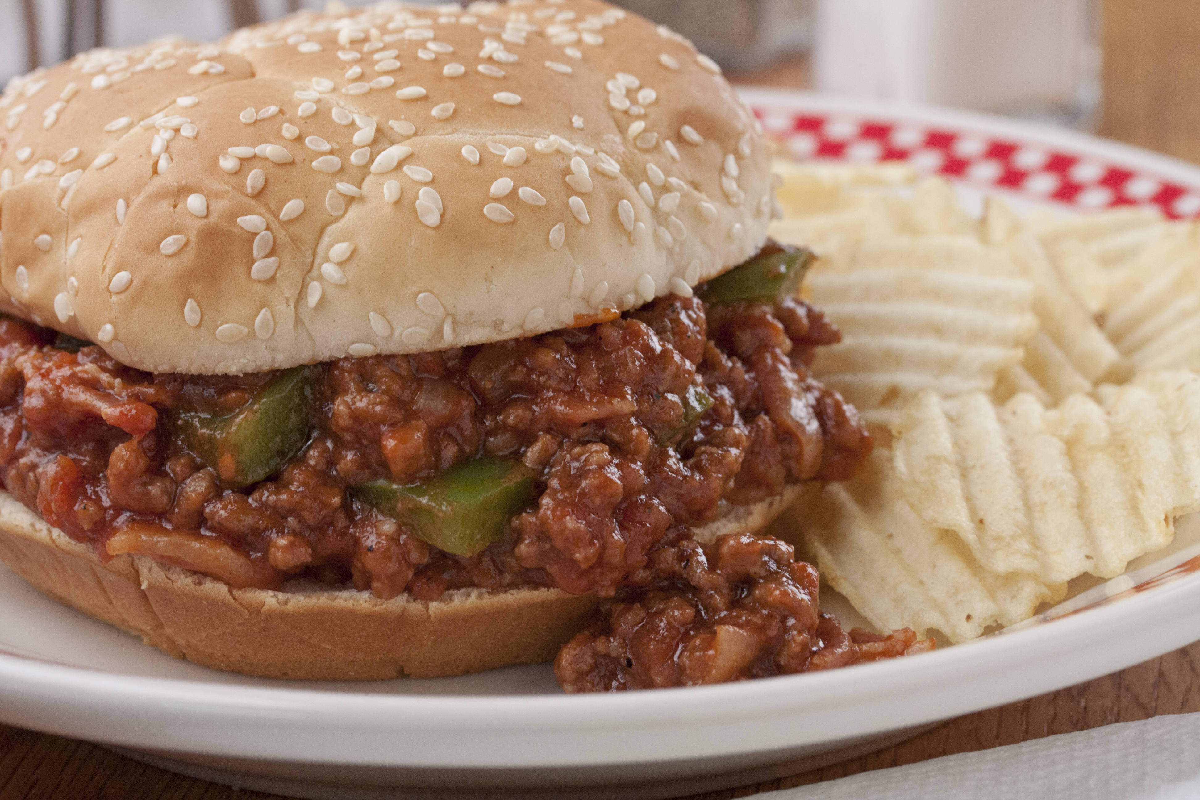 Top 7 Ground Beef Dinner Ideas
