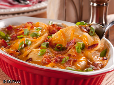 Cheesy-Bacon-Pierogi-Bake-OR