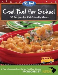 04-2013 School NFRA eCookbook
