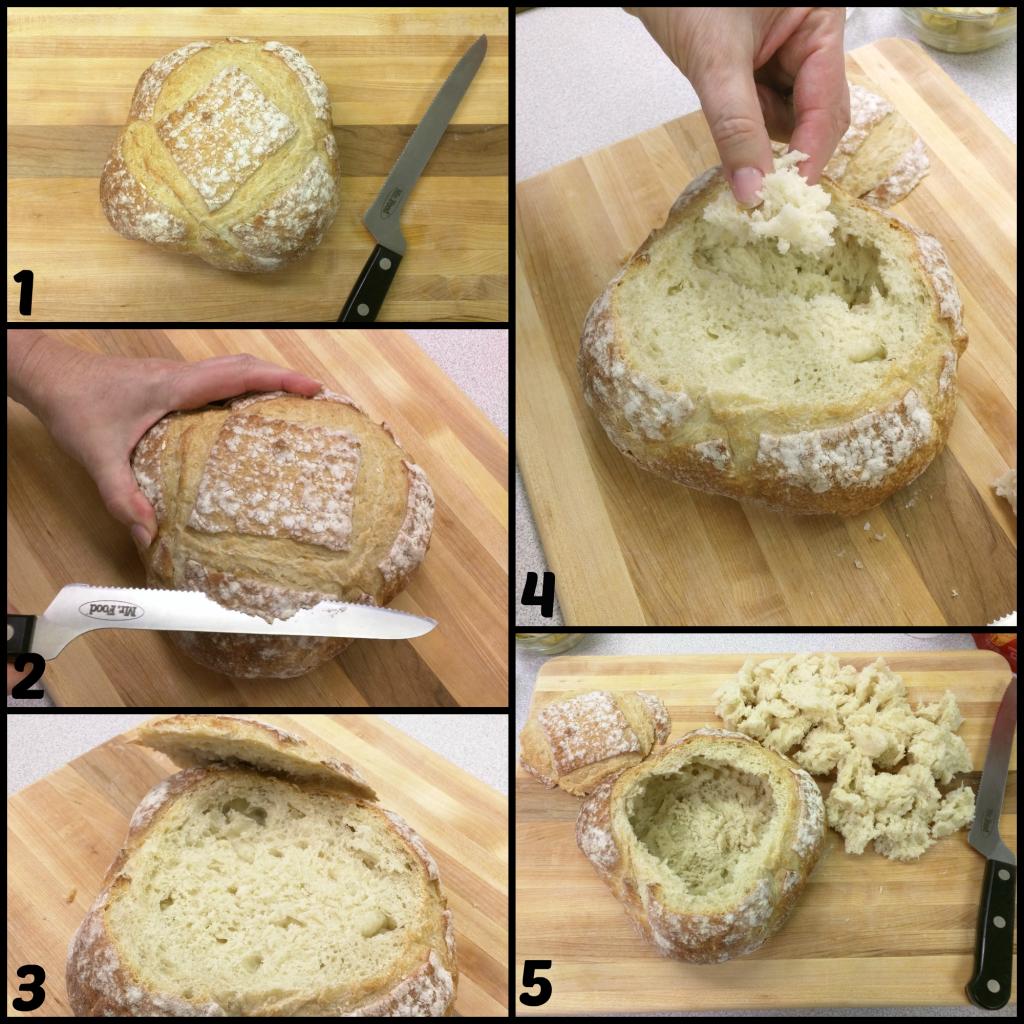 Bread-Bowl-Collage