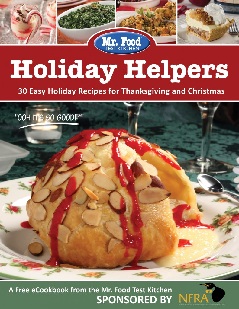 10-2015 Holiday-Helpers-eCookbook-Cover