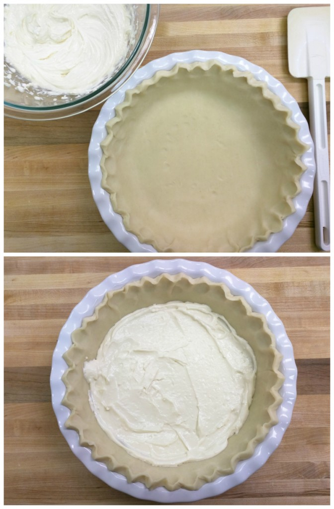 Spread-Into-Pie-Crust