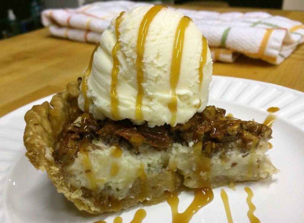 Slice-of-Pecan-Pie