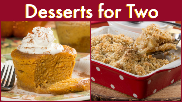 Desserts-for-Two-Blog