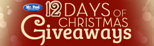 12-days-of-giveaways-2015-300x90