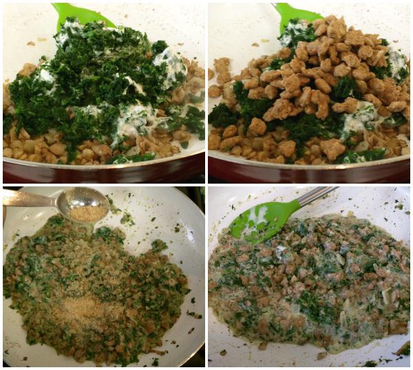 Mixing-Adding-Ingredients