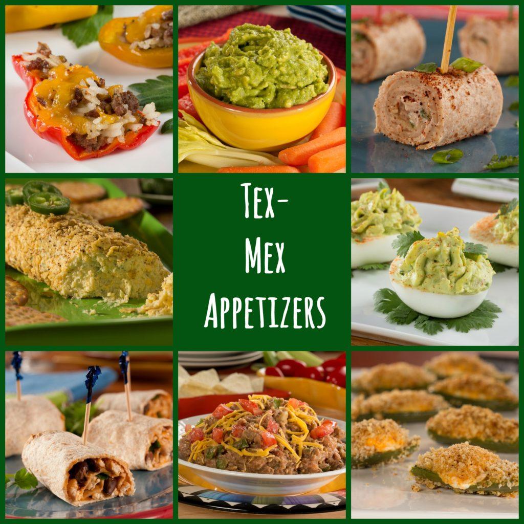 MF_Blog_Healthy Tex-Mex Menu_04292016