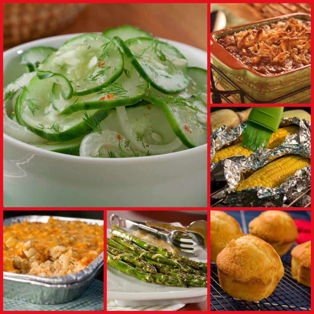MF Blog_Memorial Day Side Dishes_MF Second_05132016