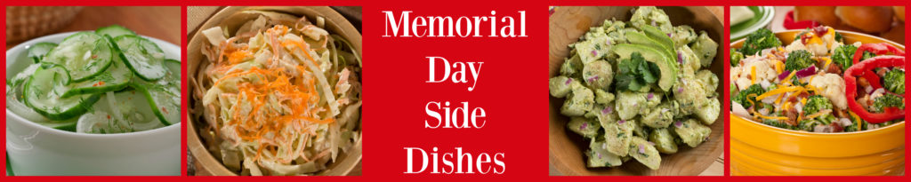 MF Blog_Memorial Day Side Dishes_Cover Image_05132016