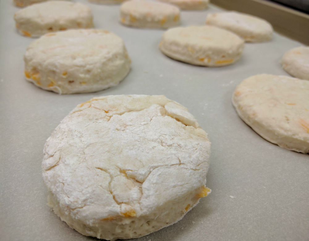 Biscuits-to-Bake