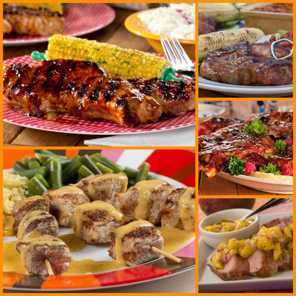 MF_Blog_Barbecue Rub Giveaway_06232016_MAIN PORK