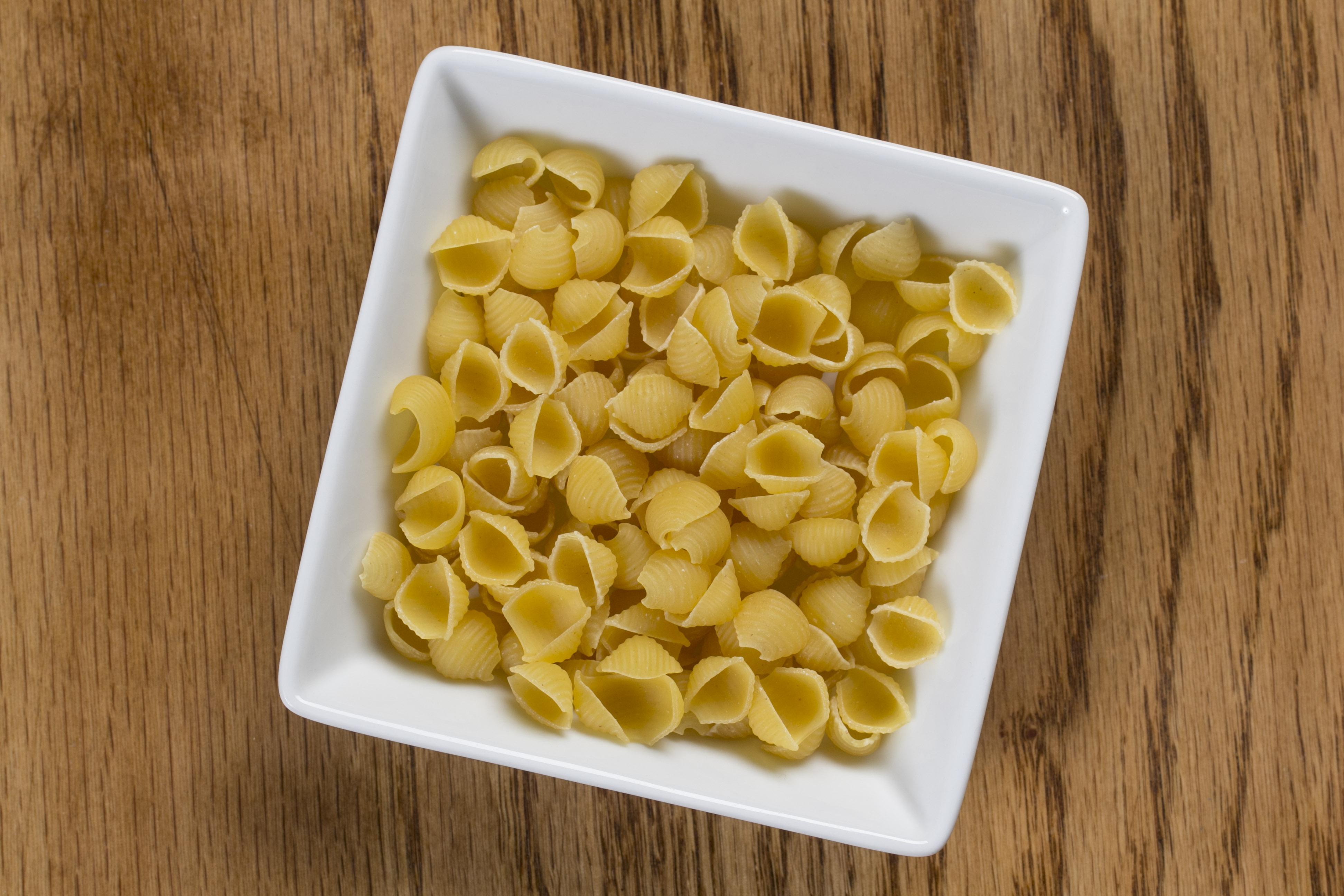 pasta-9783