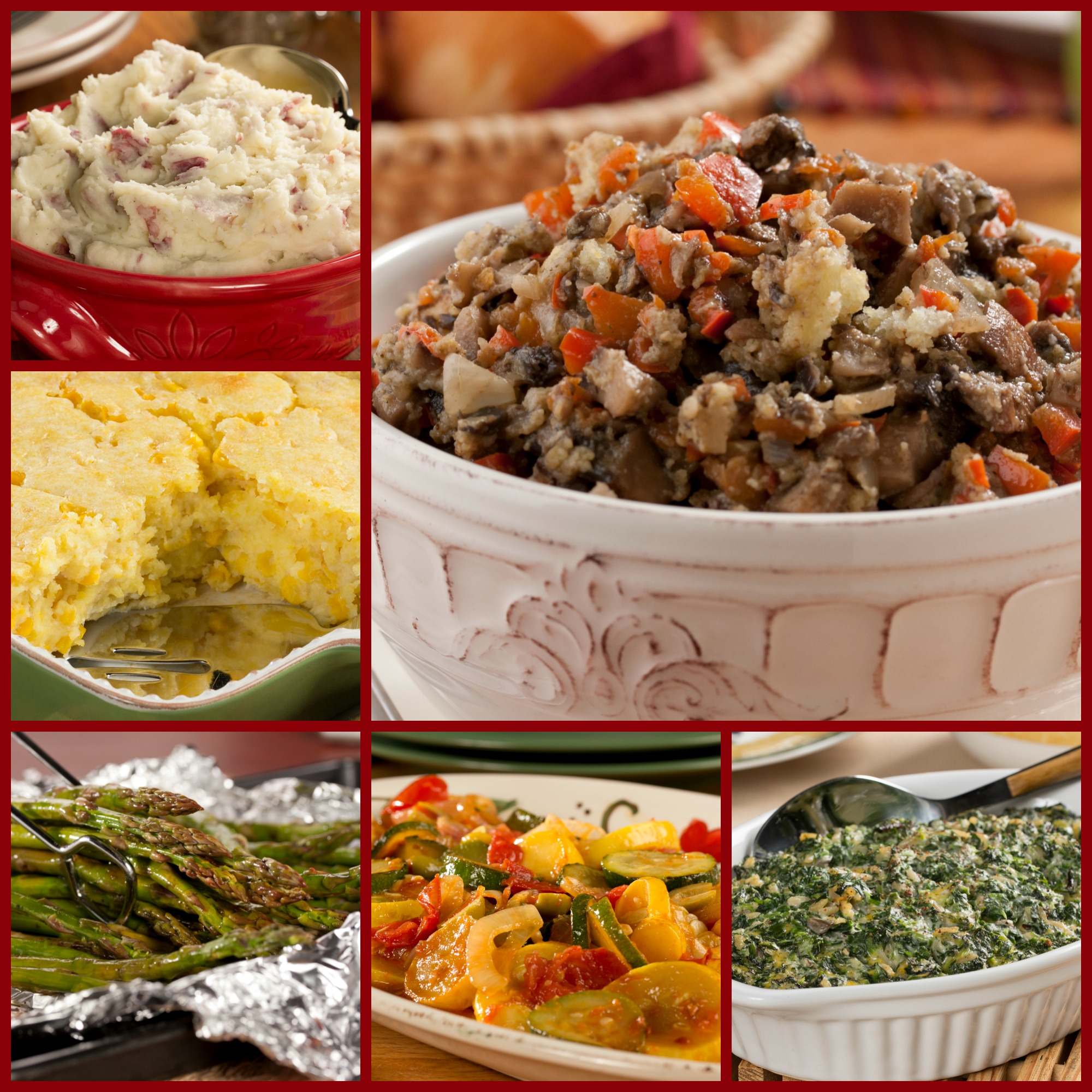 mf_blog_healthy-fall-recipes_side-dishes_10242016