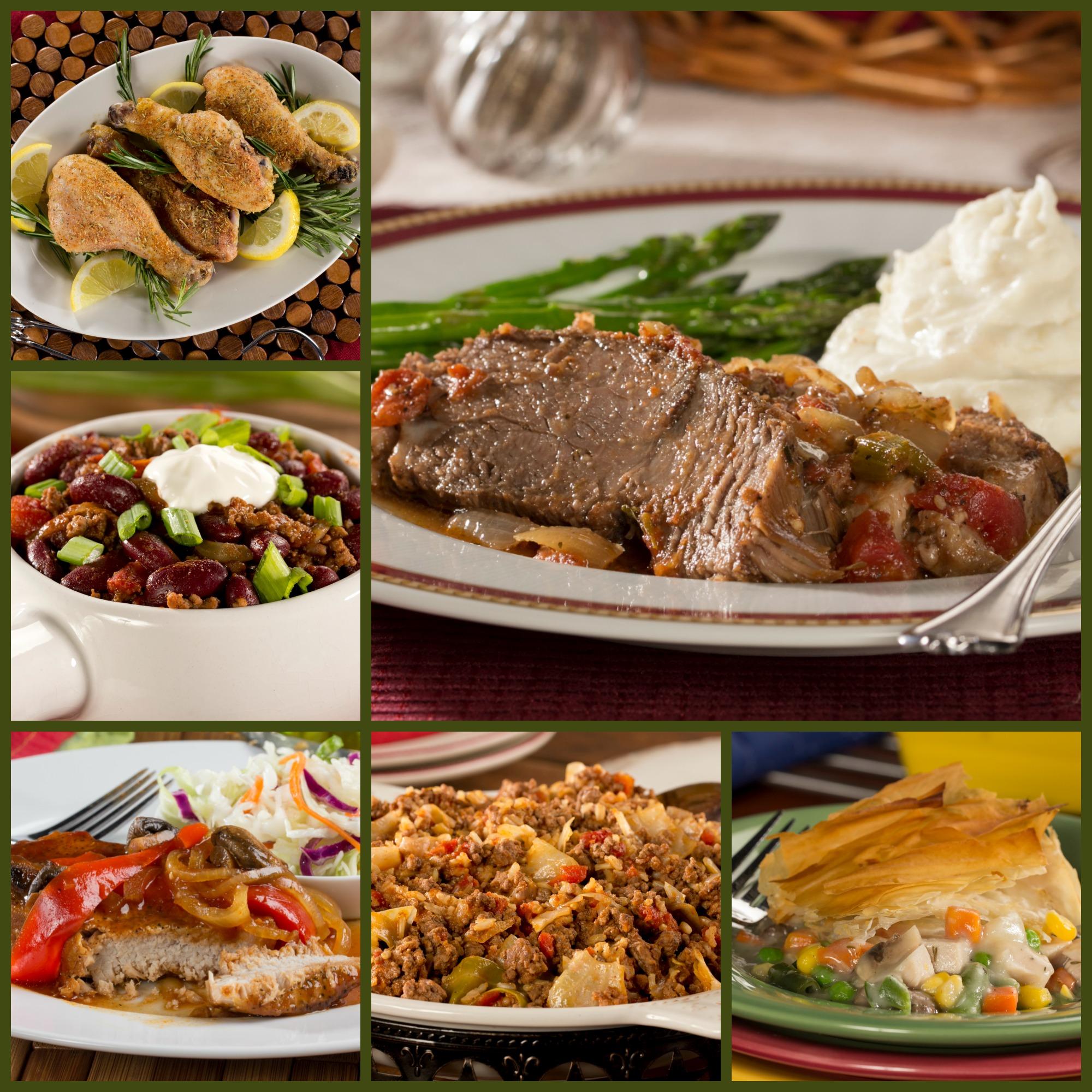 mf_blog_healthy-fall-recipes_main-dishes_10242016