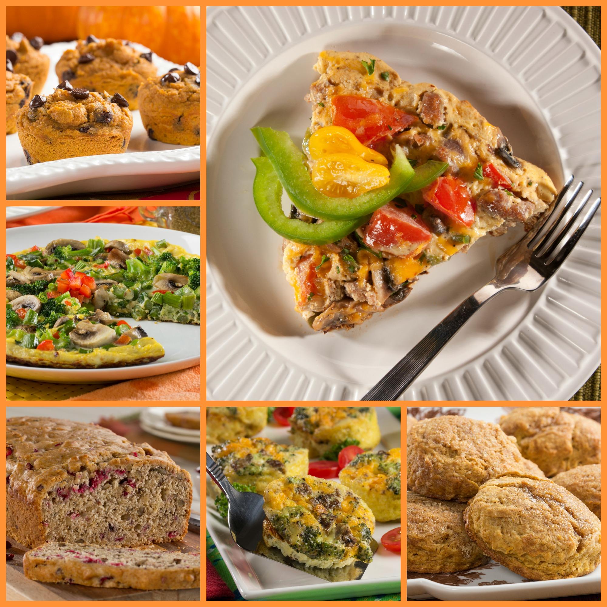 mf_blog_healthy-fall-recipes_breakfast_10212016