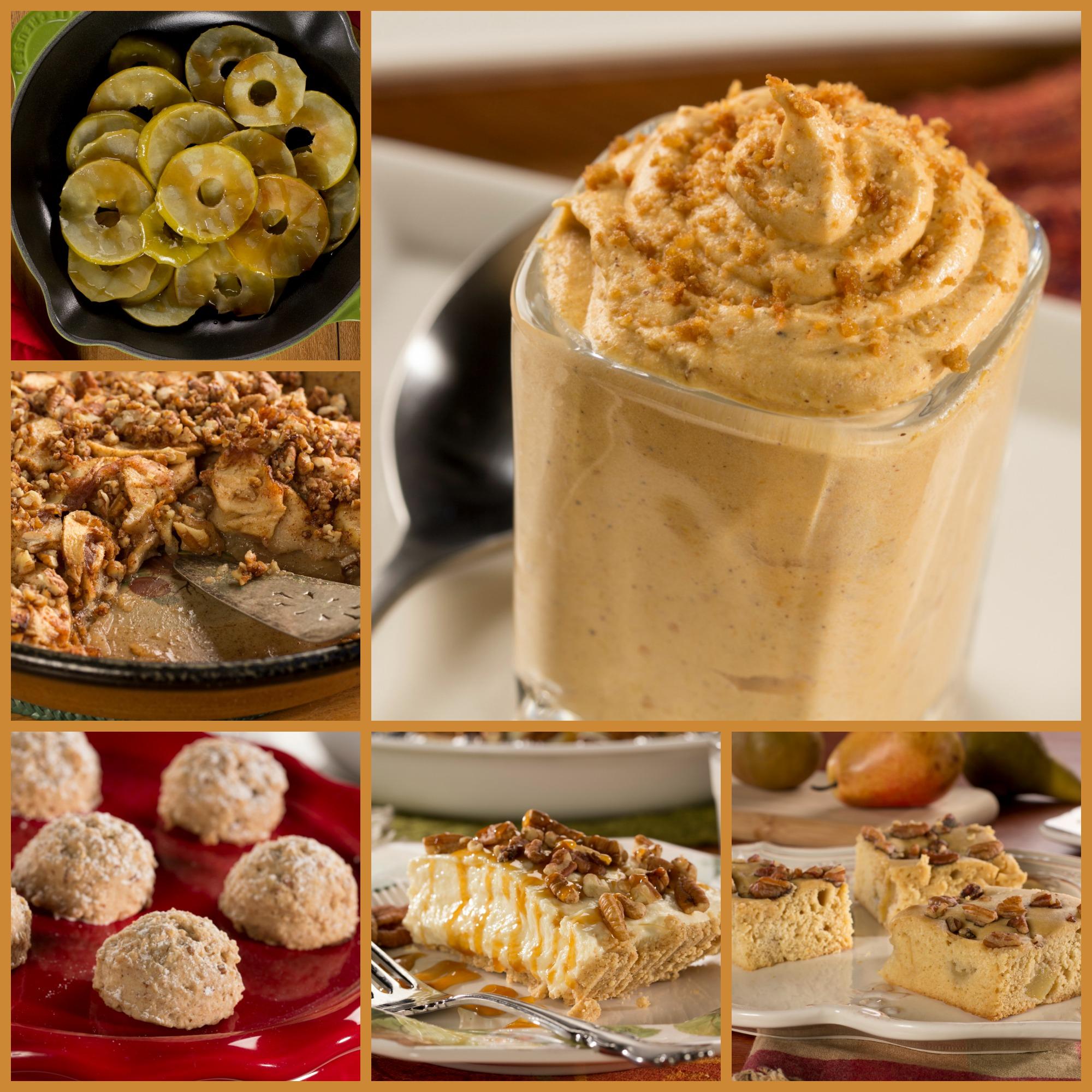 mf_blog_healthy-fall-recipes_desserts_10252016