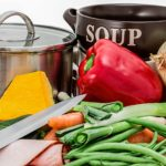 Easy Recipes: Cooking for Beginners